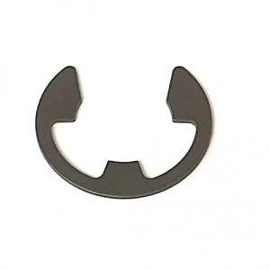Imperial E-Clips Carbon Steel