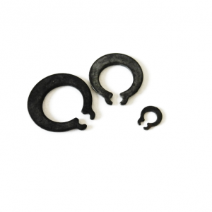 Grip Rings - Metric