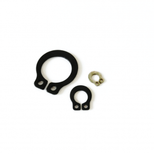 Grip Ring N1440 3/32″ BAG QTY: 50 PCS