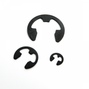 N1500-X074 (0.74″) E-CLIP BAG QTY: 20 PCS