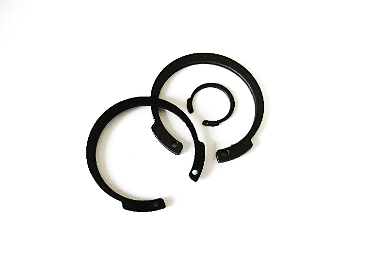 125 mm Internal Circlip D1300-1250
