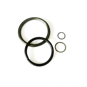 A0900 External Wire Rings