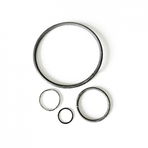 A1000 External Wire Rings