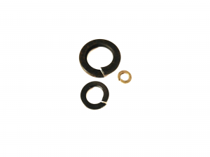 Coil washers new