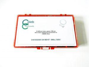 SHIM WASHER SMALL SIZES Kit .jpg