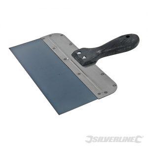 Plastering Knives