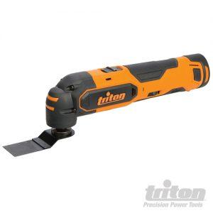 Multi-Tools (Cordless)