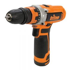Power Tools, Power Tool Accessories & Batteries