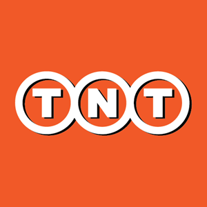 TNT-logo-4C39A19650-seeklogo.com
