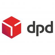 dpd-logo-2015_0