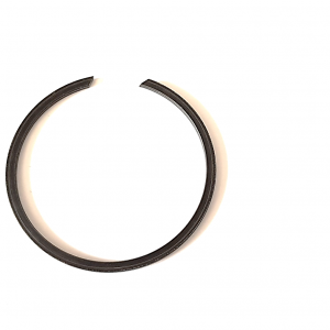 Internal Snap Rings for Bores