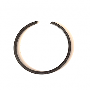 Internal Snap Rings - SBM (M2300) - Carbon Spring Steel