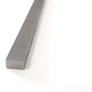 "Imperial Key Steel 12"" Lengths"
