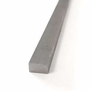 Metric Key Steel - 300mm Lengths - DIN 6880