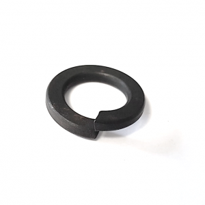 Spring Lock Washers - Single Coil - DIN 127B