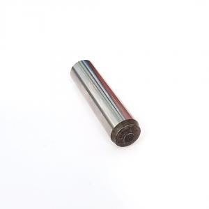 Solid Dowel Pins DIN 6325