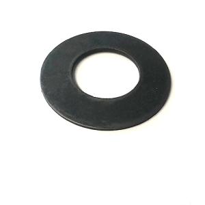 Disc Spring Washers / Belleville Washers - DIN 2093