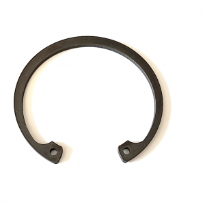 Internal Circlips - Imperial - N1300 - Carbon Steel