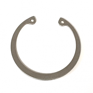 Internal Circlips - DIN 472 (D1300) - Stainless Steel