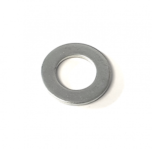 Flat Washers DIN 125 Form A
